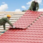 Best Roof Restoration Companies For Cleaning And Service