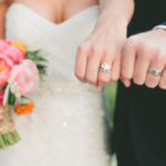 Wedding Rings, How to choose to make the marriage happy?