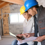 Building Inspection Objectives